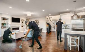 شركة تنظيف منازل بالرياض 3