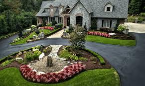افضل شركة تنسيق حدائق بالرياض 0546484762 2