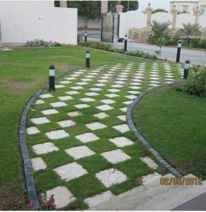 افضل شركة تنسيق حدائق بالرياض 0546484762 5