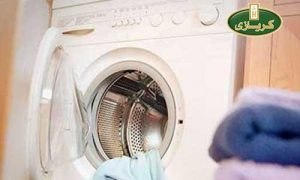 The-problem-of-not-opening-the-washing-machine-door 3